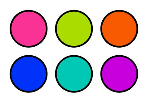 the colors file splatoon colors svg wikimedia commons