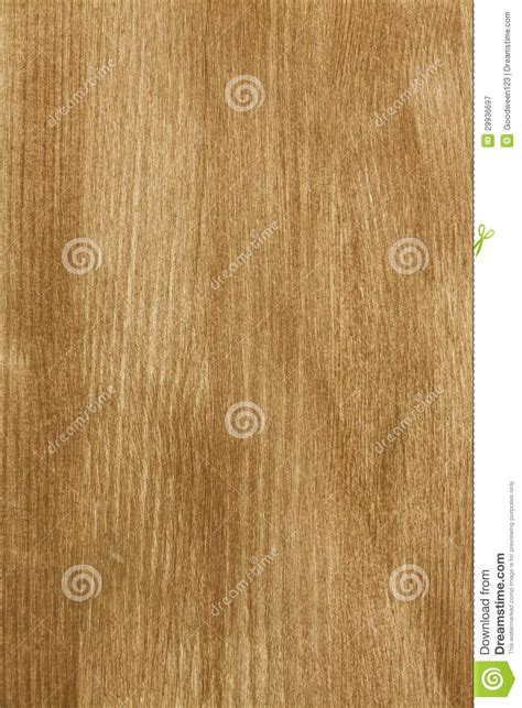 gold wood texture royalty free stock photography image 29936697
