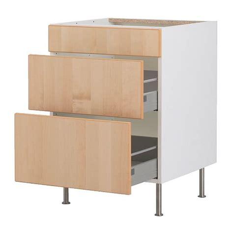 lade cucina ikea ikea keukens en inbouwapparatuur voordelig en flexibel