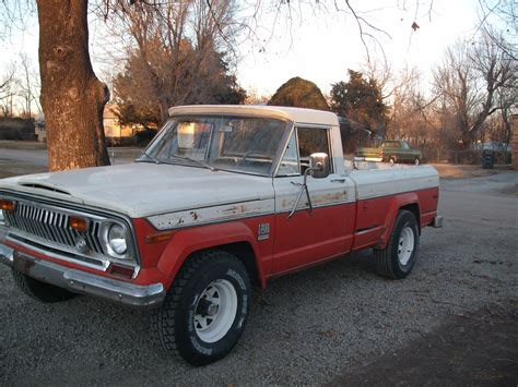 jeep gladiator 1970 rides 1969 jeep gladiator by niuga2000 10 photos 1970 jeep