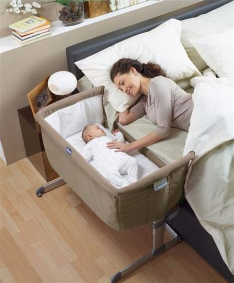 cuna portatil bebe cuna moises portatil cama para bebe chicco 5 399 00 en