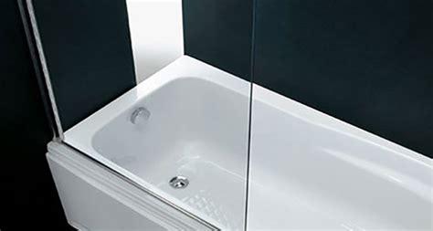 box doccia costi trasformare vasca in box doccia come ottenere la