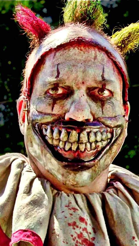 44 Best Scary Clowns Images by The 25 Best Scary Clown Pics Ideas On Clown