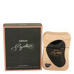 Armaf Baroque 100ml armaf buy at perfume