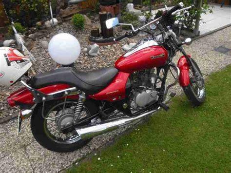 Cross Motorrad 125 Ccm Kawasaki by Kawasaki Kxf 250 Motocross Vollcross Bestes Angebot Von