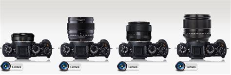 best lenses for fuji xt1 fujifilm xf lenses for photography fujilove magazine