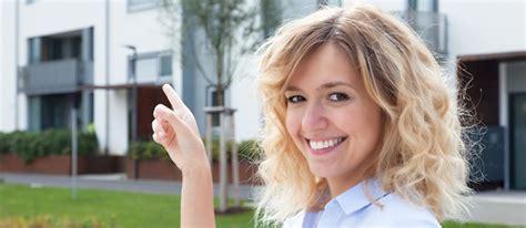 mietkaution wann zahlen kredit f 252 r mietkaution worauf achten easyblog