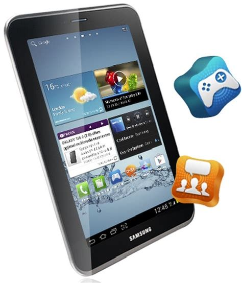 Tc Samsung Tab P3100 update galaxy tab 2 7 0 p3100 with android 4 1 2 aokp milestone 1 jelly bean how to install