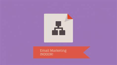 mail interno 3 recomendaciones para hacer email marketing interno
