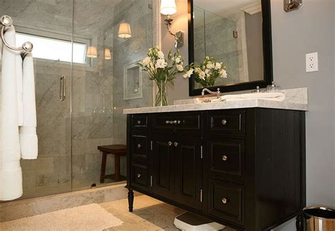 jeff lewis bathroom design jeff lewis dream home pinterest