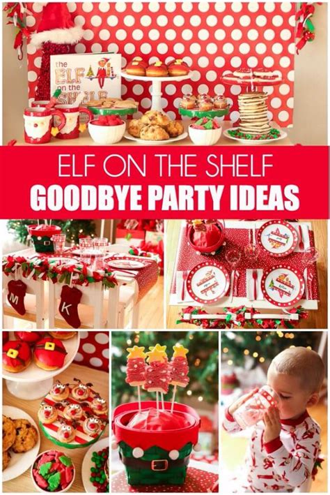On The Shelf Goodbye Ideas by On The Shelf Ideas For Saying Goodbye Play Plan