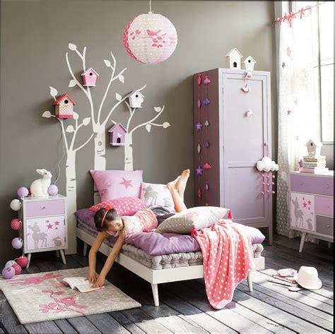 decoration chambre ado fille decoration chambre fille ado 28 images la d 233 co