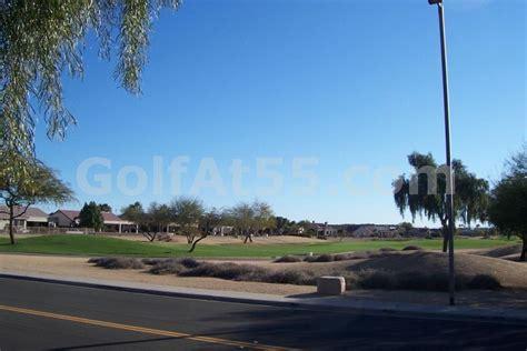condos for sale in sun city az sun city grand az homes for sale real estate