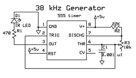 non pcb capacitor disposal pcb capacitor symbol pcb wiring diagram and circuit schematic