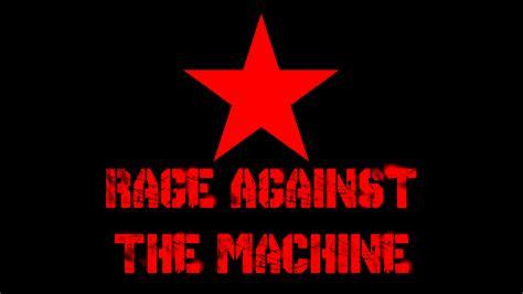 Rage Against The Machine Wallpaper