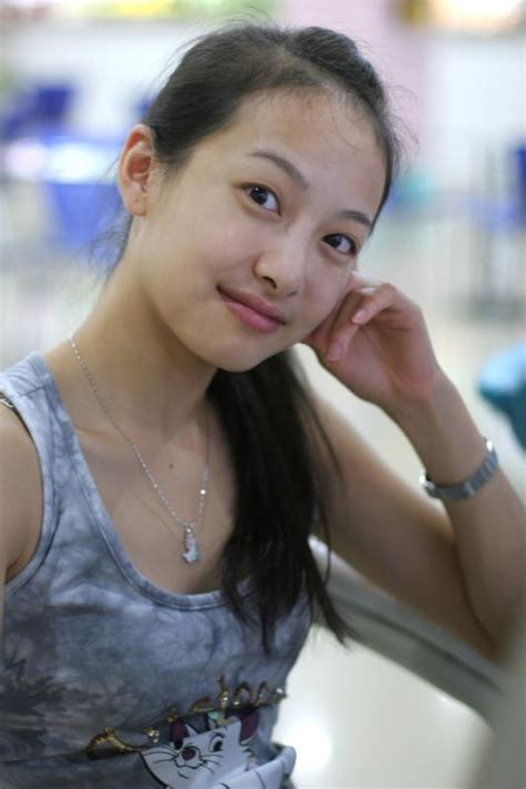 lee seung gi oplas bahas artis korea yang oplas yuk