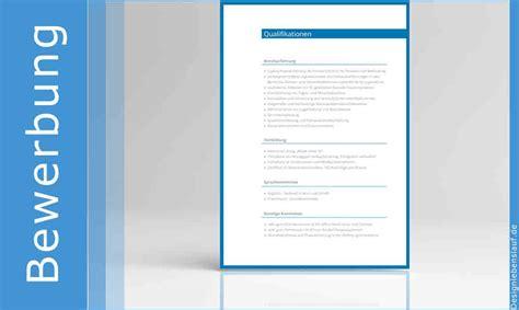 Anschreiben Bewerbung Lidl Lebenslauf Muster F 252 R Word Und Open Office