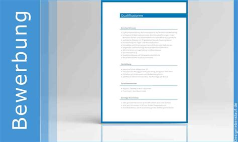 Bewerbung Fur Lidl Muster Lebenslauf Muster F 252 R Word Und Open Office