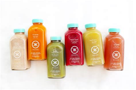 Detox Juice Singapore by 12 Best Juice Cleanse Options In Singapore To Kick