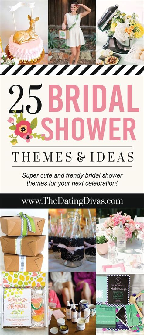 best 20 couples shower themes ideas on shower couples shower decorations