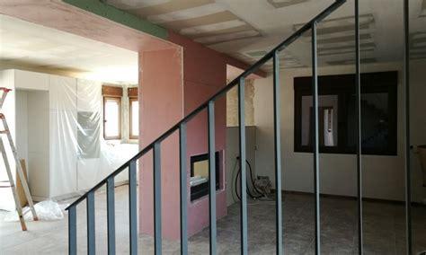 casas en benicarlo casa en benicarl 243
