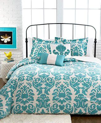 chateau comforter set 1000 ideas about king comforter sets on pinterest