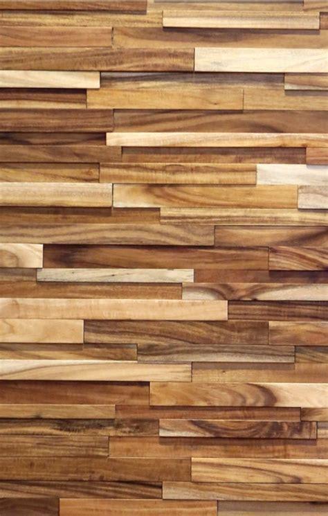 acacia 3d wall panels wood worktops butcher block