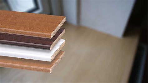 What Is A Window Board Wilplas Introduces New Range Of Laminated Window Board