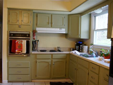 modern kitchen cabinet makeover ideas randy gregory