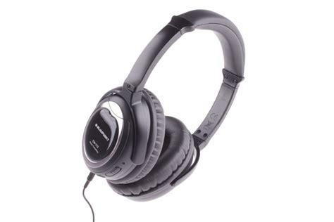 Headphone Blaupunkt Blaupunkt Zhapalang E Autoparts