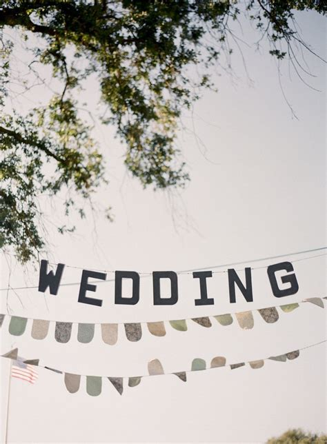 Lodi Wedding by Tanja Lippert Photography   Banners