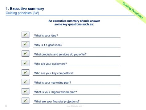 consulting business plan template durdgereport632 web