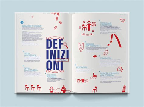 free report layout design 20 annual report designs that crush the stereotype