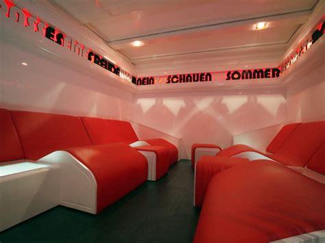 privat anzeigen für wohnungen designclub am m 195 188 nsterplatz in freiburg mieten partyraum