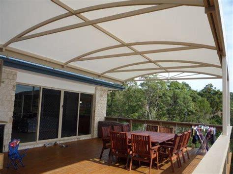 Patio Covers Brisbane Premium Lifestyles Patios Coopers Plains Brisbane