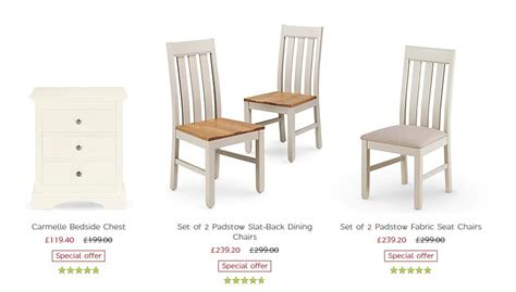m s furniture sale up to 50 absolute home