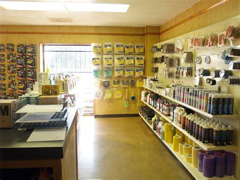 tasco auto color houston tx houston store 1 photos