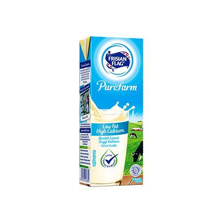 Kurma Cokelat Isi Vanilla 300gr info dan review frisian flag rasa cool berry lifull produk