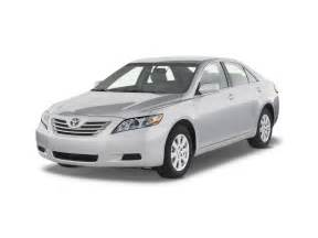 how petrol cars work 1996 toyota camry lane departure warning toyota camry compressed natural gas hybrid to debut at los angeles auto show