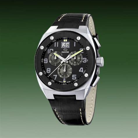 pusatnya jam tangan original dan berkualitas jaguar watches