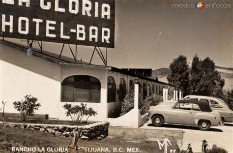 imagenes historicas de tijuana 42 mejores im 225 genes de historia de tijuana baja california