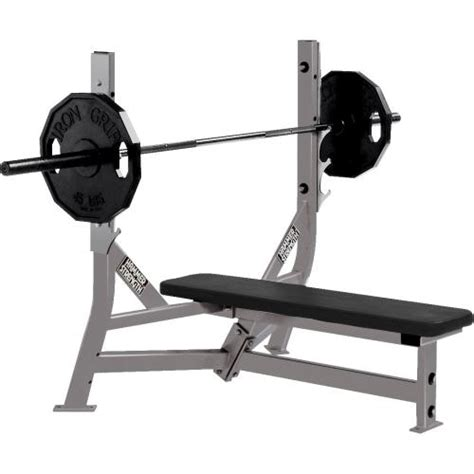 hammer strength olympic bench hammer strength olympic flat bench life fitness