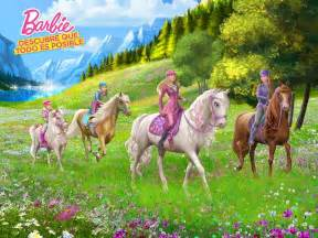 image barbie sisters pony tale 00132461 jpg barbie movies wiki fandom