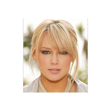 hillary farrs hairstyles with bangs hilary duff s hairstyles hilary duff s hairstyles 3 the