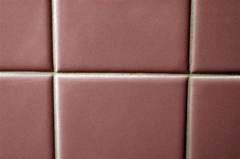 can you paint bathroom wall tile paint on tiles how can you paint bathroom wall tiles