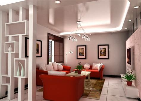 modern room partition designs