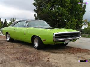 dodge charger rt 426 hemi 1970 2017 2018 best cars reviews