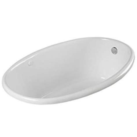 surplus bathtubs builders surplus yee haa discount bathtubs corner tubs