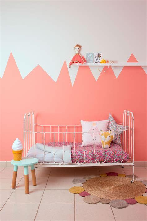 pintar una habitacion c 243 mo pintar una habitaci 243 n infantil hogarmania