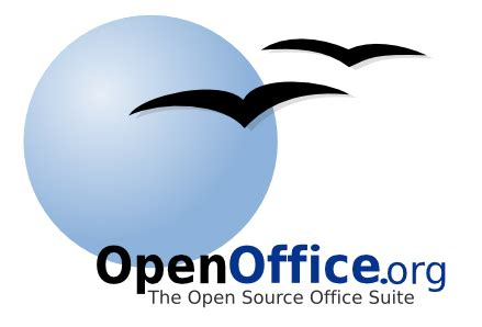 Paket Office konrad adenauer realschule hamm 187 openoffice org 3 3